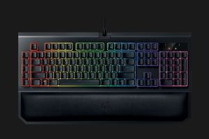 what-is-the-Best-Mechanical-Keyboard-for-Gaming
