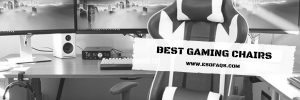 best-chairs-for-gaming