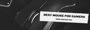 best-gaming-mouse-2019