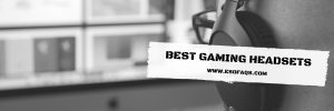 best-headsets-for-gaming