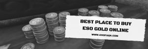 best-place-to-buy-eso-gold