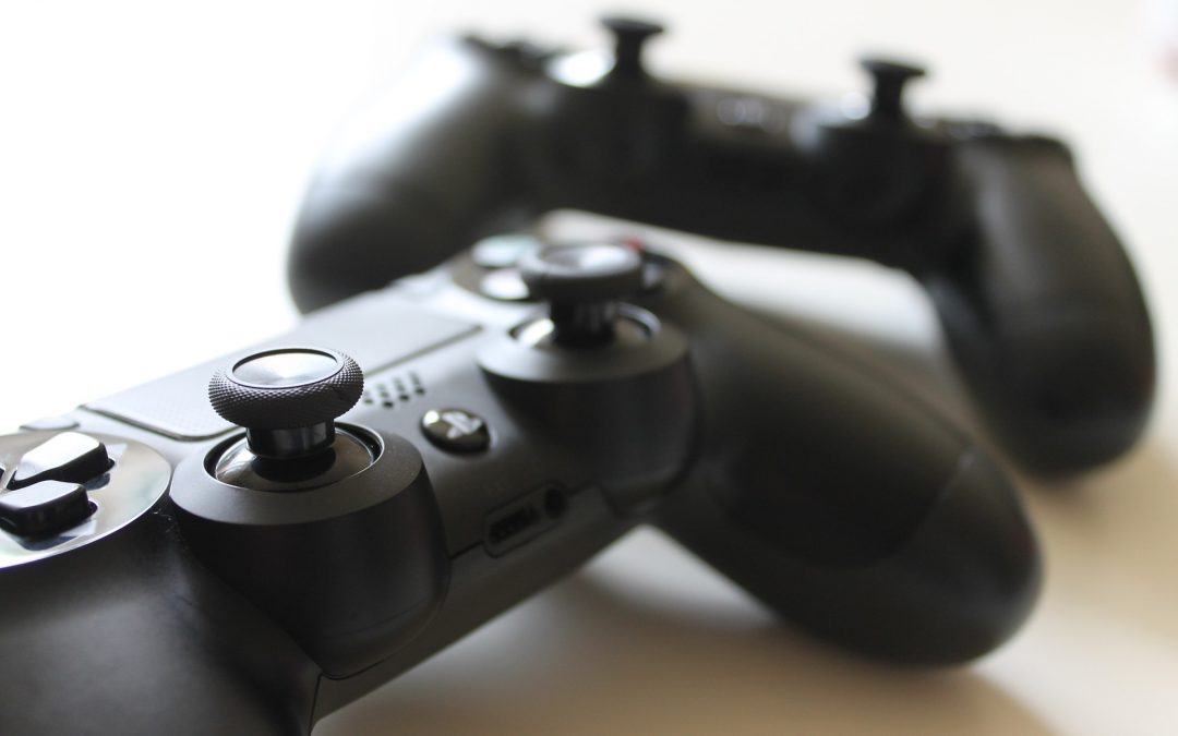 Does refresh rate matter for console gaming?